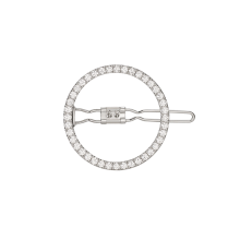 J Basic Hair Pin