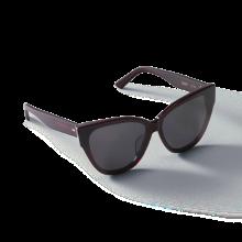 SCARLET WTBR Sunglass
