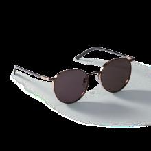 [TV속 이 상품]UMBER_Bronze Sunglass