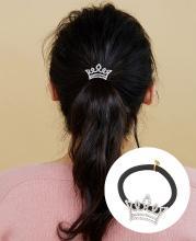 Tiara Hairshoushou (JAT1HS2AF367BR000)