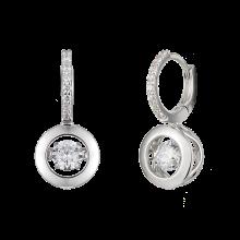 Mioello Earring