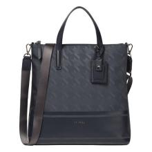 MERCURY HOMME MD TOTE