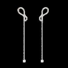 [시즌오프] J Basic Earring