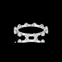 Fidelia Ring(14k)