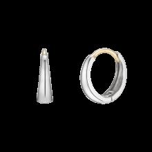 J Basic 귀걸이 (14K) (JJJBE09AS555W4000)