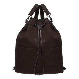 SAVVY HELIO MD ECO BACKPACK