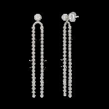 [TV속 이 상품]J Basic Earring