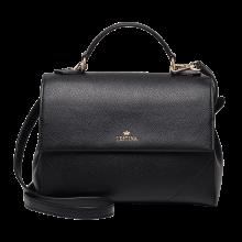 ★베스트★ GRACE ARIA SM SATCHEL Bag