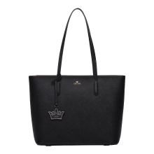 OLIVIA BASIC LG SHOPPER Bag