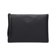 JOY ARIA SM CLUTCH Bag