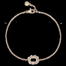 Mariebel Bracelet(14k)