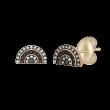 [시즌오프] Mariebel Earring(14K)