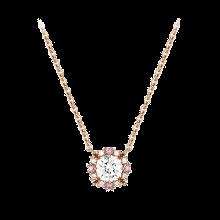 Fiorire Necklace