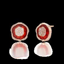 ['검블유' 여배우 귀걸이] Novella Earring(14K)