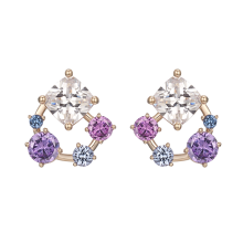[Online Limited]Ilaria Earring