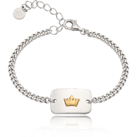 My Sweetie Boy Kids Bracelet