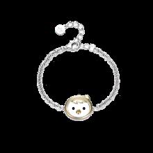 Amico Petty Bracelet