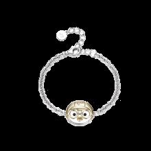 Amico Pororo Bracelet