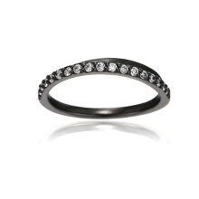 Liore Ring(14K)