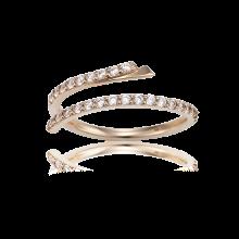['뷰티인사이드' 서현진 JEWELRY]Liore Ring(14K)