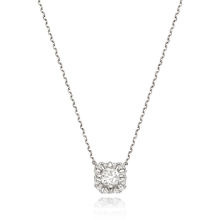 HONNETE Necklace
