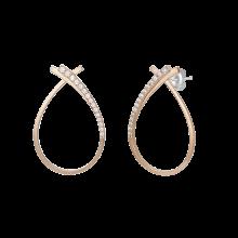 [시즌오프] Liore Earring