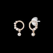 Blumo Earring