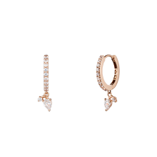 J Basic 귀걸이 (JJJBEQ7AF347R4000)