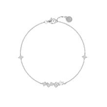 Basic Tiara Bracelet