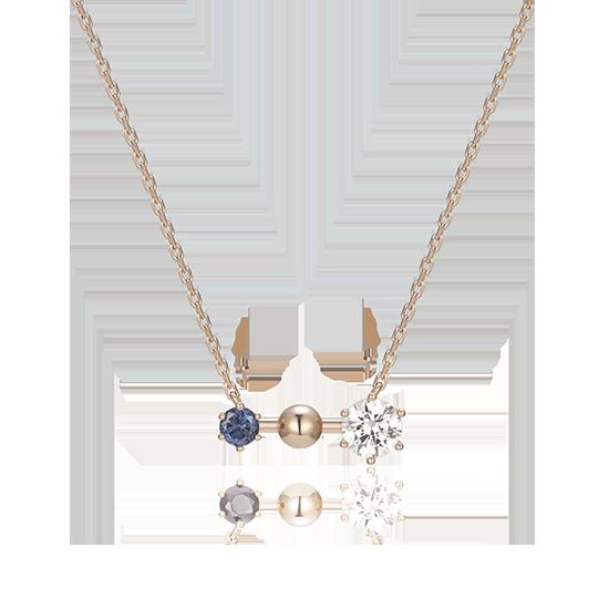 [픽미딜] Spesta Necklace