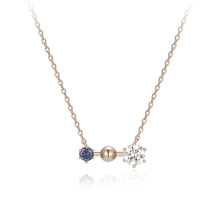 [Online Limited]Spesta Necklace
