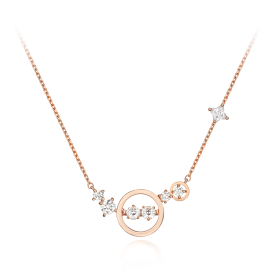 Mioello Necklace