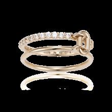 [TV속 이 상품]Spesta Ring(14K)