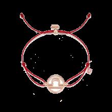 [시즌오프] Tiara Basic Bracelet