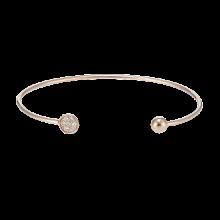 Nuovo Tiara Bracelet