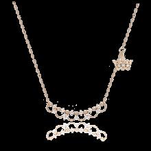 Roce Necklace(14K)