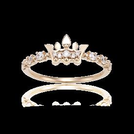 Roce Ring(14K)