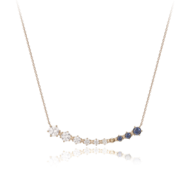 [시즌오프] Spesta Necklace