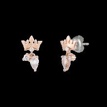 Basic Tiara Earring