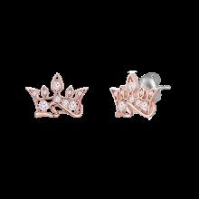 [Online Limited]Bellissima Tiara Earring