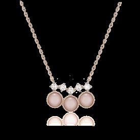[라스트피스] Basic Perlina Necklace