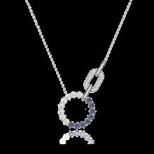 Spesta Necklace