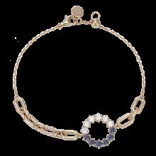 Spesta Bracelet