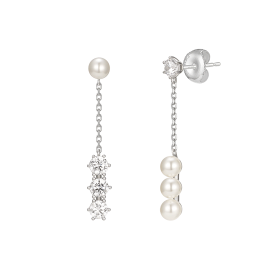Partybox Earring