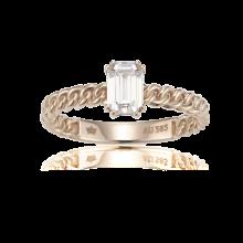 Violatte Ring(14K)