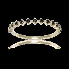 Compren Tiara Ring