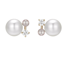 Trabello Earring