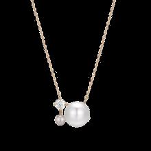 Trabello Necklace