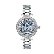 Tiara Boutique Watch