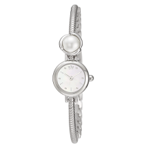 [시즌오프] Fiore Perlina Watch